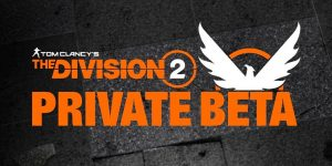 division2-closed-beta